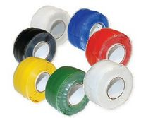RESCUE TAPE 25.4MMX3.65MX0.5MM.