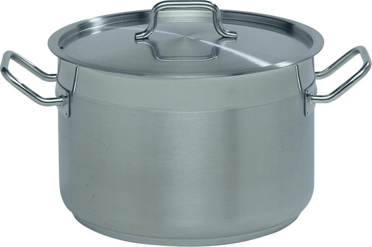 PAN RVS 20 X 13 / 4 LTR.