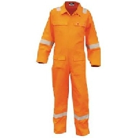 m-wear-offshore-overall-5366