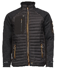 jacket-terni-cross-hybrid
