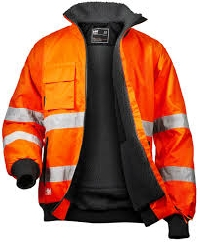 helly-hansen-alta-pilot-jacket