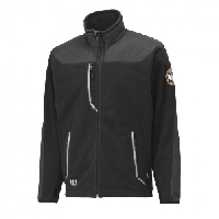 helly-hansen-barnaby-jacket
