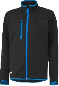 HELLY HANSEN SHIRT SEATTLE POW STRETCH