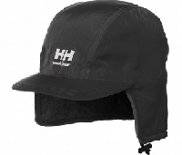 helly-hansen-njord-hat