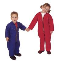 overall-mt-158-rood