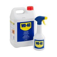 WD-40 5 LTR.