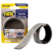 duo-grip-klikband-25-mm-x-0-5-mtr-
