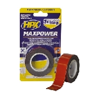 maxpower-zwart-25-mm-x-1-5-mtr-