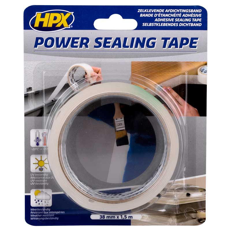 power-sealing-tape-38-mm-x-1-5-mtr-