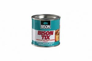 BISON-TIX 250 ML.