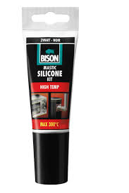 bison-siliconenkit-high-temp-60-ml-