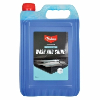 valma-wash-shine-5-ltr-