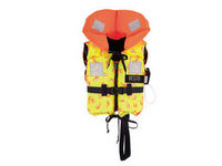 REDDINGSVEST 15-20 KG  TODDLER