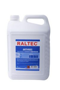 antivries-raltec-5-ltr-