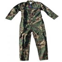 kinderoverall-mt-92-camouflage