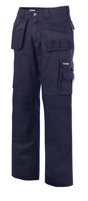 BROEK OXFORD MARINE 48 PC300