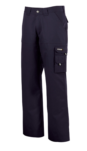 dassy-broek-liverpool-marine-48-pc245