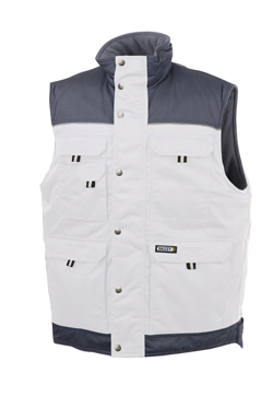 dassy-bodywarmer-hulst-wit-grijs-l-pc245