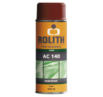 AC 140 ROESTSTOP/400 ML.