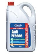 xxxxxxxxanti-freeze-concentrate-5-ltr-