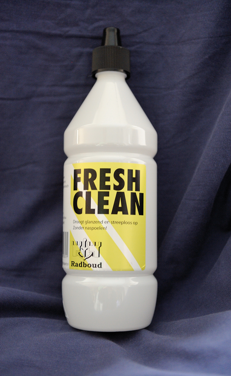 radbout-fresh-clean-1-ltr-