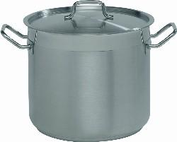 pan-rvs-16-x-15-3-ltr-
