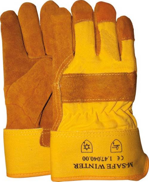 handschoen-werk-m-safe-winter-1-47-040