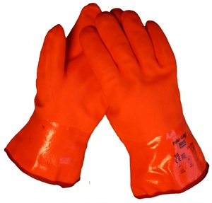 HANDSCHOEN POLARGRIP 23-700
