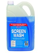 SCREENWASH ALL SEASONS/5 LTR.